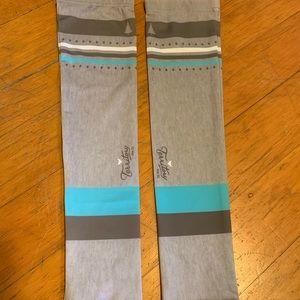 Running Sleeves/Arm Warmers